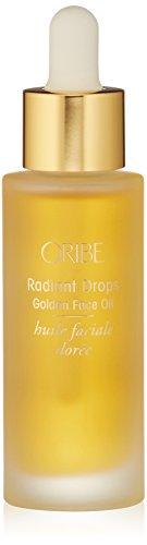 ORIBE Radiant Drops Golden Face Oil, 0.25 Lb