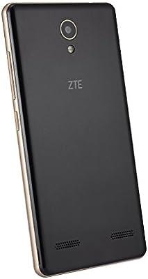 ZTE Blade L7 12,7 cm (5