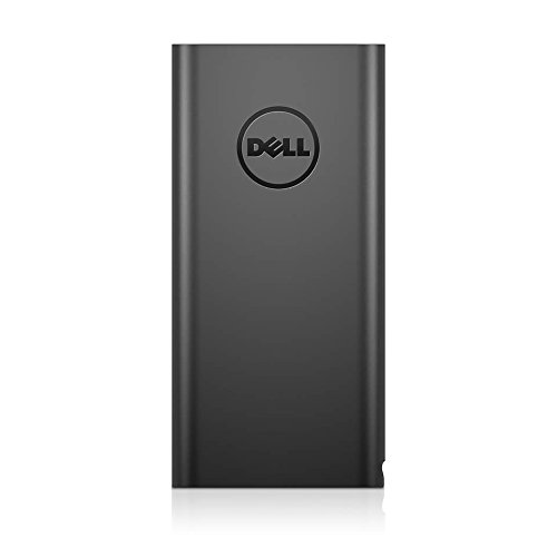 Dell Power Companion 6 Cell 18000 mAh (WCKF2) (Select Laptops Dell)