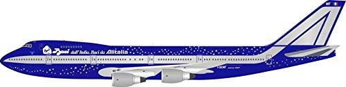 alitalia-boeing-747-200-i-demf-baci-perugina-1200-jfi-747-2-010