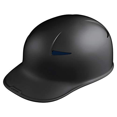 Best Baseball & Softball Umpire Protection