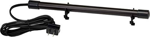 Hornady 95903 Electronic Gun Safe Dehumidifier Rod (12