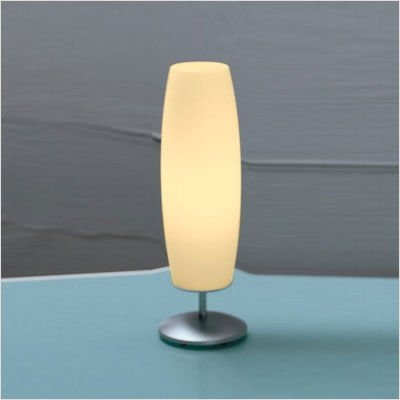 Zaneen Lighting D8-4075 Zenith Table Lamp