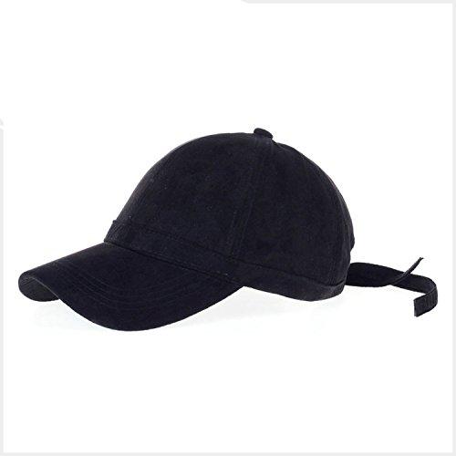 銀河中国おもちゃLeadhome 野球帽 キャップ トラップ 帽子 韓国 スポーツ アウトドア レジャー バイザー