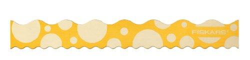 Fiskars 12-91847097 Paper Tear Edger, - Fiskars Edger Paper Scissors
