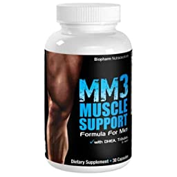 Vimulti SKINNY LEG MUSCLE BUILDER. Build Bigger Calves and Leg Muscles with Vimulti DHEA LEG BUILDER SUPPLEMENT. DHEA 50MG PROVEN TO BUILD MUSCLE