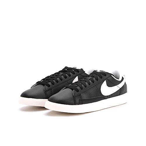 Low 5 Wmns 38 Uk Us 7 Blazer 5 Nike 5 Premium Eur xnqanw
