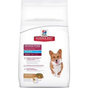 Hills Science Diet Dog Food Gd