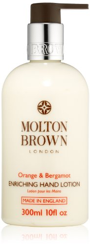molton-brown-enriching-hand-lotion-orange-bergamot-10-fl-oz