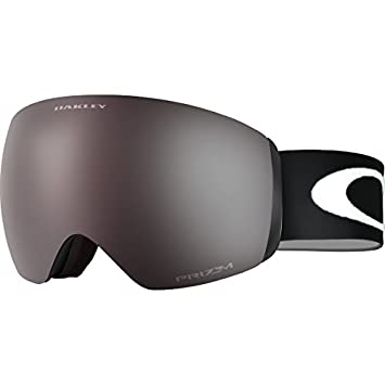 oakley unisex flight deck goggle