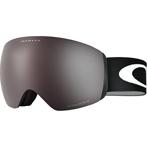 Oakley Flight Deck XM Goggles Womens