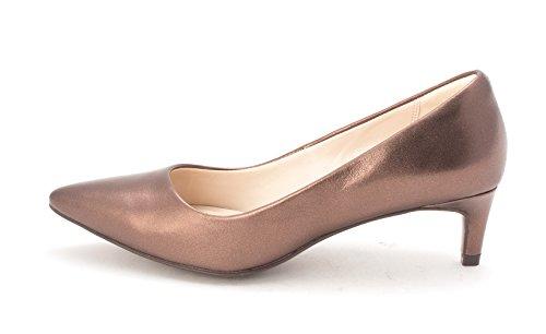 Haan À Bronze Talons Chaussures Cole Femmes 15a4177 zIgxqd