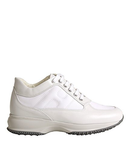 Hogan Sneakers Donna Sneakers Interactive Mod. HXW00N00E10