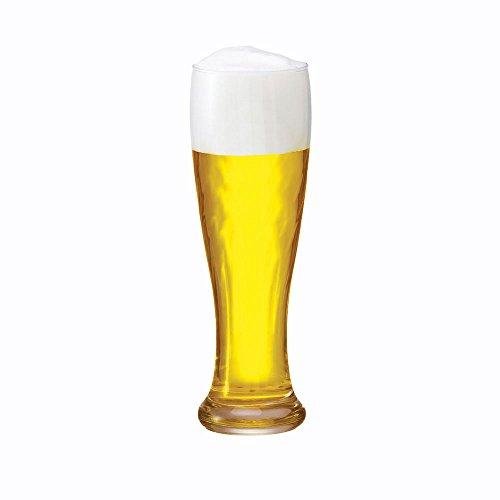 Copo Cerveja Linderhof 665ml