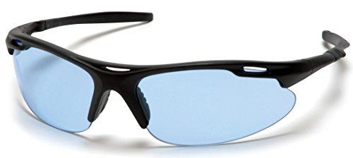 7f6ec6d64d1 Pyramex Avante Safety Eyewear (B003UYGQG0)