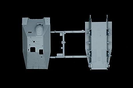 per vetro di spessore 6-10 mm Stabilizzatore per parete in vetro regolabile: 700-1200 mm in acciaio inox GS21