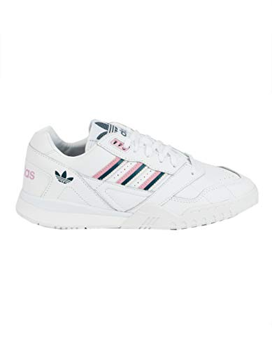 adidas Womens A.R. Trainer Casual Sneakers,