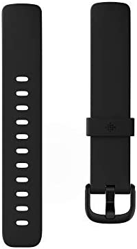 Fitbit Inspire 2 Classic Band