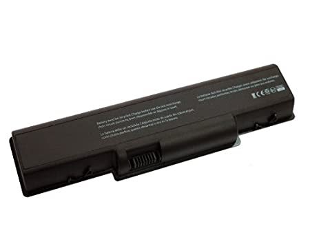 Amazon Gateway NV54 Laptop Battery Replacement Computers Accessories