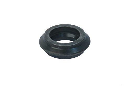 URO Parts AJ811539 Water Pump O-Ring (Water Pump O-ring)