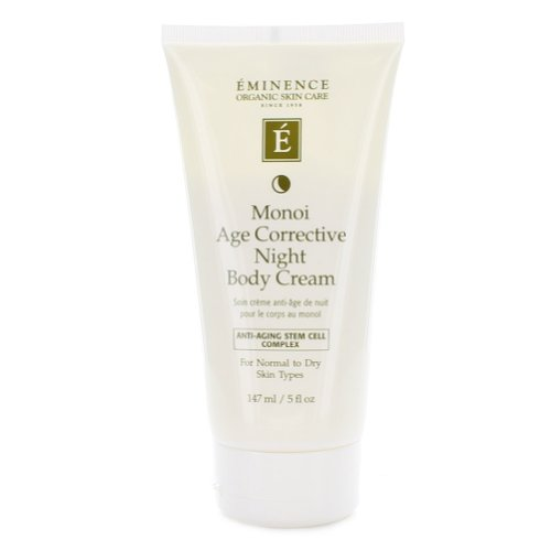 eminence-monoi-age-corrective-night-body-cream-5-ounce