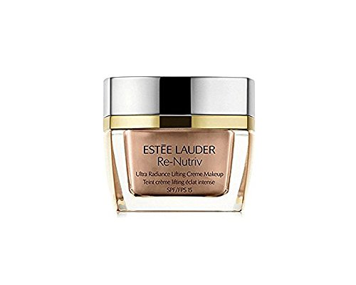 Estee Lauder Firming Pre-Nutriv SPF 15 Ultra Radiance Lifting Cream