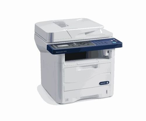 Xerox Advanced Exchange Warranty Program - 2 Year Extended Service - 24 x 7 Next Business Day - Replacement - Electronic and Physical Service - S-5445-ADV/2Y