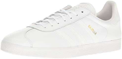adidas Originals Men's Gazelle Lace-Up Sneaker