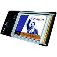 ORINOCO 802.11 B PC CARD DRIVERS DOWNLOAD (2019)
