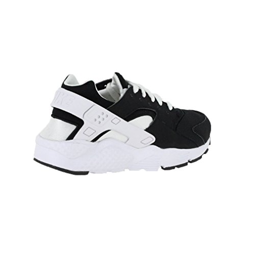 Zapatos Huarache Ejecutar Gs Sport Trainer