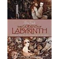 GOBLINS OF LABYRINTH