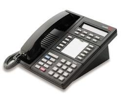 MLX 10D Telephone Black (Certified Refurbished)