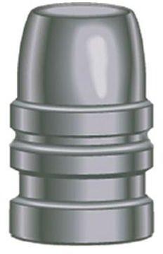 RCBS .45-270-SA Bullet Mould - Rcbs Mould Bullet