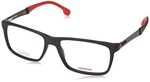 Eyeglasses Carrera 8825 /V 0003 Matte - Prescription Glasses Carrera