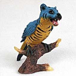 【税込?送料無料】 会話概念Tigarrot 会話概念Tigarrot Figurine Mishap Figurine MHF1140 Mishap B00K026Q2Y, シブヤク:c24b95a7 --- arcego.dominiotemporario.com