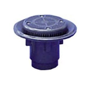 Sta-Rite Floor Inlet Fitting 1.5