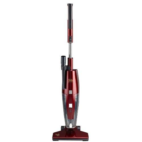 Fuller Brush VAC, SPIFFY MAID 9 AMP HEPA 30'CORD