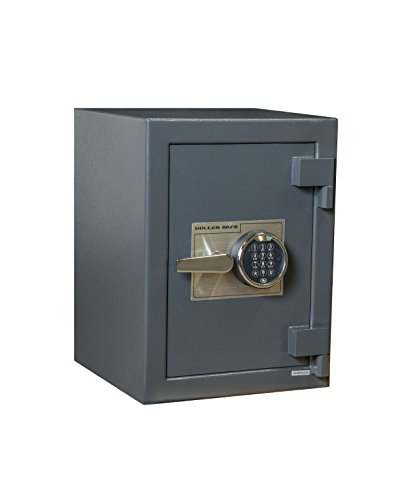 Rate Depository Safe - 2