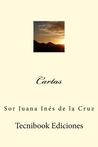 Cartas (Spanish Edition)