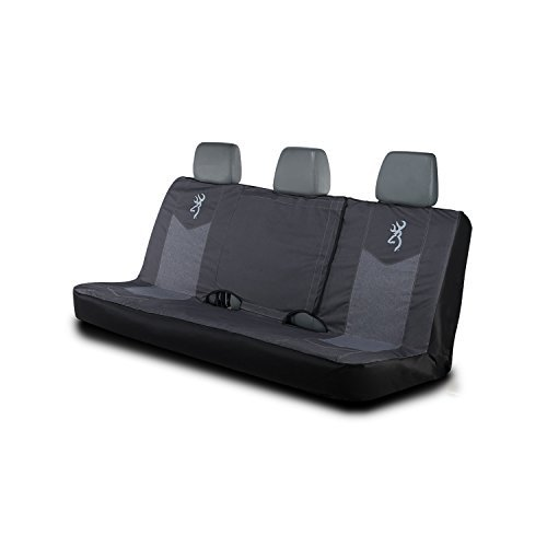 seat cover for chevy truck - 7