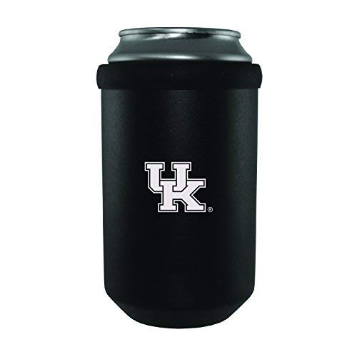 University Tailgate Cooler - University of Kentucky -Ultimate Tailgate Can Cooler-Black