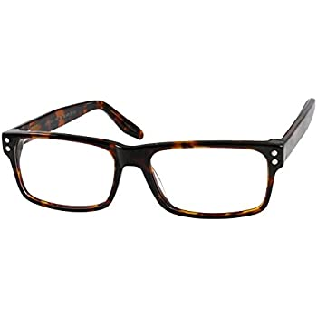 e0a2d6b04e ArmouRx 7001 Prescription Safety Eyewear frames demi-amber (DA) - Size  52