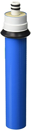 Rainsoft Compatible TFC-RS9-50 Reverse Osmosis Membrane