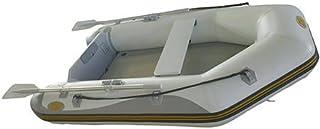 bote cimatecnic mod. 230 hinchable