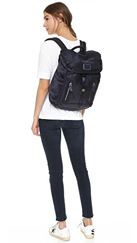 Coast Backpack Marc Drawstring Amalfi by Jacobs Palma Marc 50wOqXnF