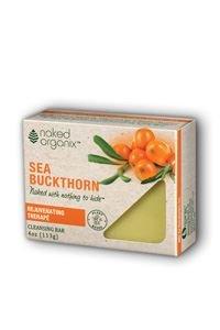 sea-buckthorn-soap-4-oz-bar