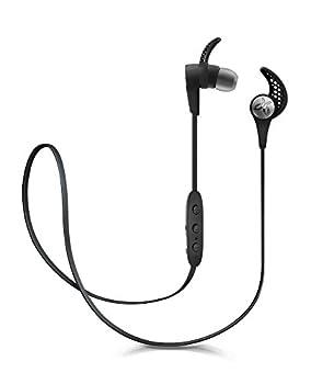 Top Bluetooth Headphones