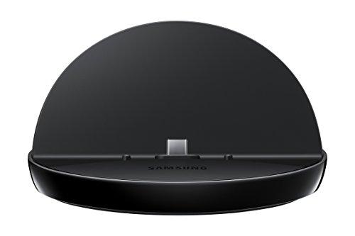 Samsung USB Type-C Charging Dock Black EE-D3000BBEGUJ