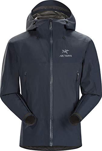 Arc'teryx Beta SL Hybrid Jacket Men's (Tui