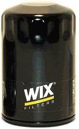 WIX 763 Oil Filter